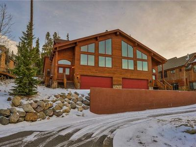 Photo for Beautifully Appointed  4 Bedroom  - Sundara Place