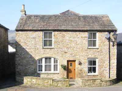 Photo for Beautiful cottage in the heart of Alston, Cumbria