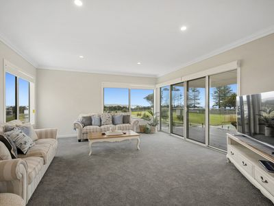 Photo for 5BR House Vacation Rental in Cape Woolamai, VIC