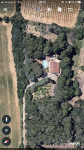 Photo for Wine country house near the sea