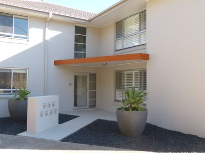 Photo for The Hill Boutique Apartments - 3 bedroom