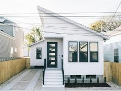 Photo for NEW 3bed/2bath Home in Central City close to the Superdome