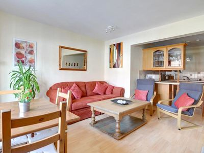 Photo for Lovely apartment in the beautiful centre of Cranbrook
