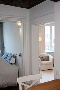 Photo for Stylish Old Town holiday apartment in an excellent location, central and quiet.