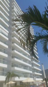 Photo for EDIFICIO KUALI SANTA MARTA