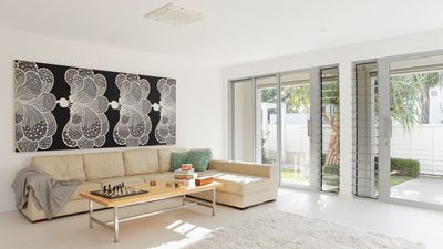Photo for Luxury Family Witta Circle Noosa Heads
