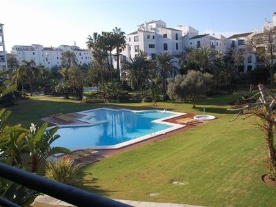 Photo for Rent Puerto Banus Luxury!