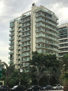 Photo for High Standard Apartment in front of Olympic Park w / 2 Bedrooms