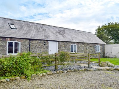 Photo for 3 bedroom accommodation in Mathry, near St Davids