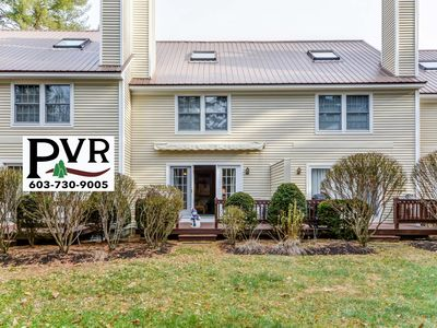 Photo for 3BR Near Storyland,Restaurants & Shopping w/Cable & WiFi! AC,Cable,WiFi,Grill