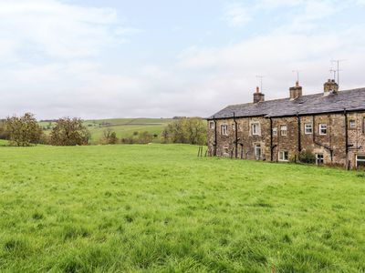 Photo for Croftside Cottage, AIRTON