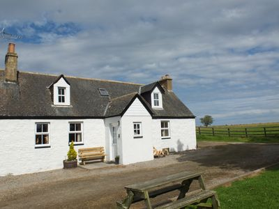 Photo for Tarrel Farm Cottages - WITH AUGUST SPECIAL OFFERS