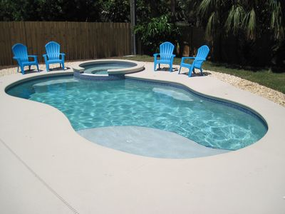 Photo for 3BR House Vacation Rental in Jensen Beach, Florida
