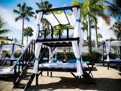 Photo for Beautiful, Luxurious All-inclusive Resort in Paradise