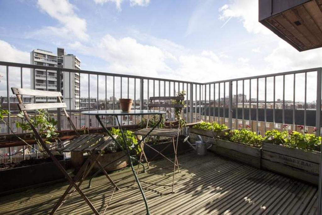 London Home 255, Picture This… Enjoying Your Holiday in a Luxury 5 Star Home in London, England - Studio Villa, Sleeps 4