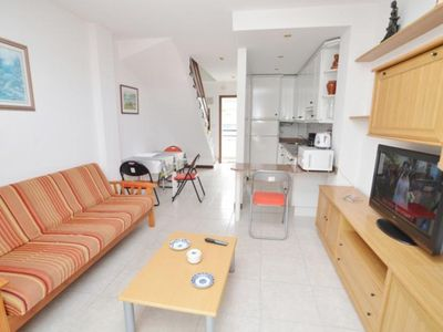 Photo for 103645 -  Apartment in Isla