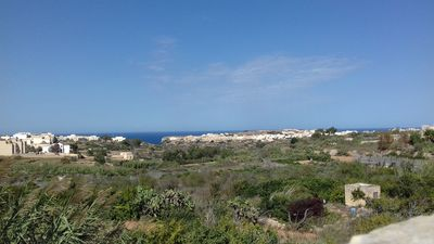 Photo for Gozo ing Holiday Apartment