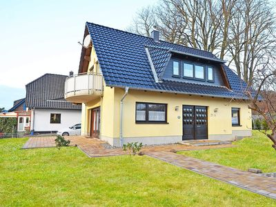 Photo for Seehaus Gill - Gill Seehaus F 624 with large terrace