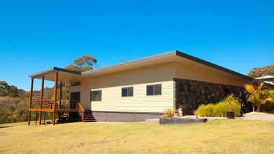 Photo for 4BR House Vacation Rental in Barragga Bay, NSW