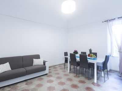 Photo for Aury House Holiday Apartment