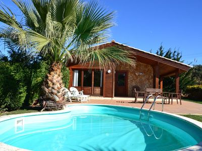 Photo for 2BR House Vacation Rental in Sagres