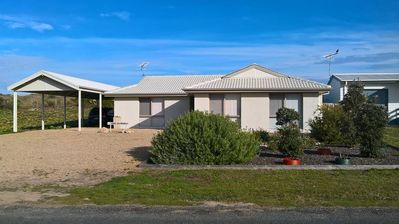 Photo for The Dunes - 7 Hewett Rd Goolwa