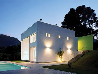 Photo for The most charming Araras Design House