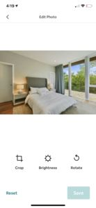 Photo for Modern East Hampton Architect House  on the water
