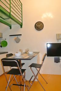 Photo for Cozy loft in the heart of Milan