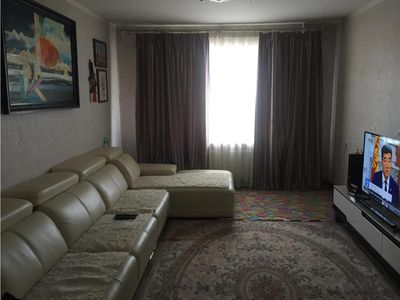 Photo for Guest apartment for tourists