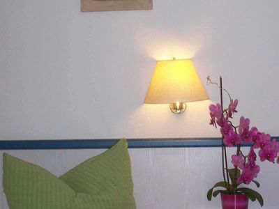Photo for Double room EC - Hotel Haus-Inter