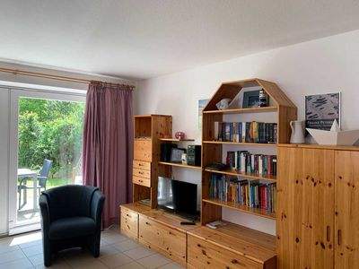 Photo for 049-02 (room category) - Haus Waldstrasse
