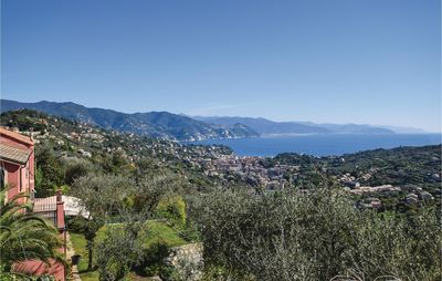 Photo for 2BR House Vacation Rental in Sant.Margherita Ligure