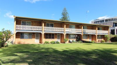 Photo for Luskin Court 3 - Tuncurry, NSW