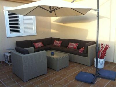 Photo for Quiet Apartment Total Relax Tenerife - Canary Islands