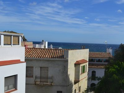 Photo for Beautiful townhouse in the center of the port!