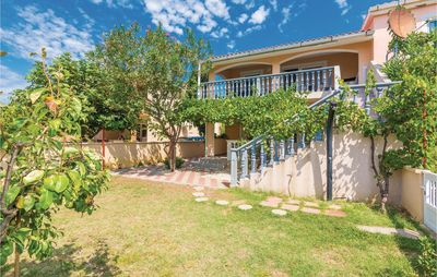 Photo for 2 bedroom accommodation in Vir