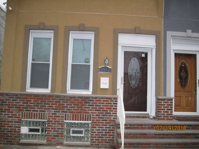 Photo for 4BR Townhome Vacation Rental in Philadelphia, Pennsylvania