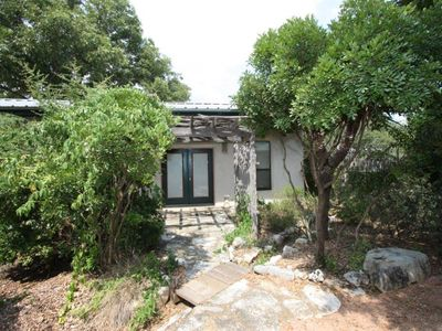 Photo for The Willows - Sonora Cottage in Town Property just a short drive to Main Street