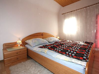 Photo for Vacation home Reich in Hirschegg - Pack - 8 persons, 4 bedrooms
