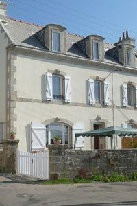 Photo for House in Audierne (Finistère sud) sea view and south facing windows
