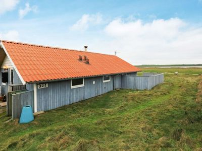 Photo for Vacation home Vejlby Klit in Harboøre - 8 persons, 3 bedrooms