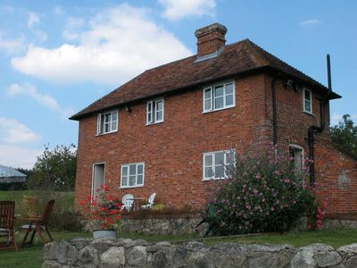 Photo for Orchard Cottage - Three Bedroom House, Sleeps 4