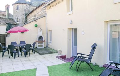 Photo for 3 bedroom accommodation in Mouilleron St. Germain