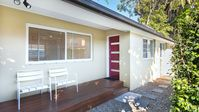 great rental property close to Coogee town and beach and handy for travelling into Sydney
