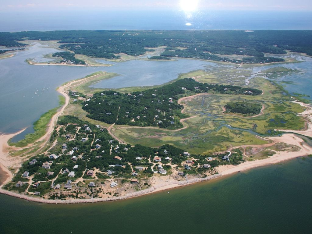 House Rental In Wellfleet Massachusetts Homeaway