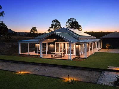 Photo for Jindalee Estate - Pokolbin Hunter Valley