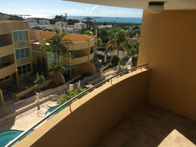 Photo for Parguera At Its Best. Magnificent Pool. Walking Distance To Restaurants And More