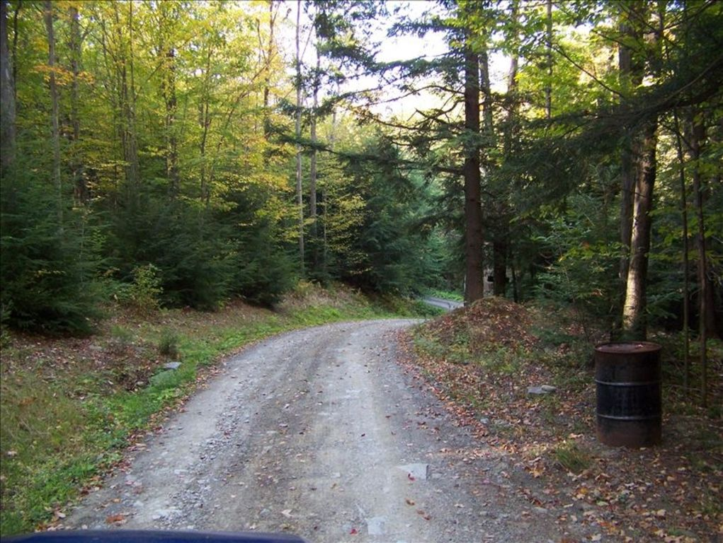 middlebury center Your best source for middlebury center, pa homes for sale, property photos, single family homes and more.