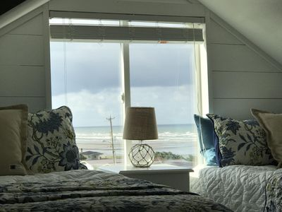 Photo for Charming Ocean View Cottage